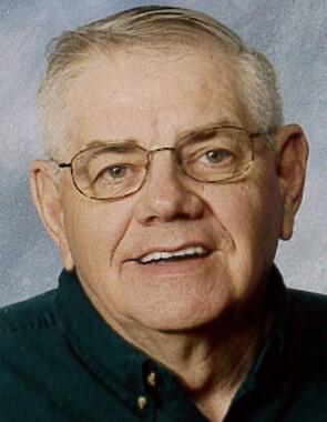 Frederick L. Gulmire