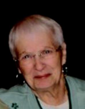 Norma I. Jones