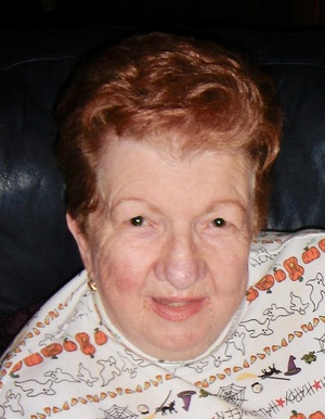 Bobbie Lee Worthington