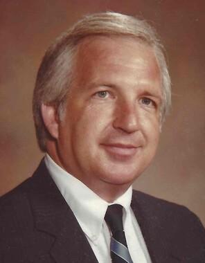 Curtis Gene Johnson