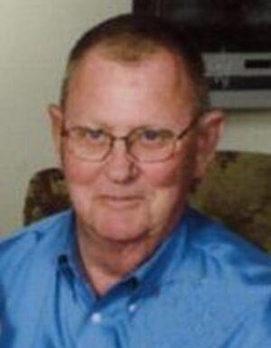 Charles Chuck G. Obermiller