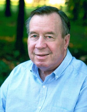 Robert Eugene Smith