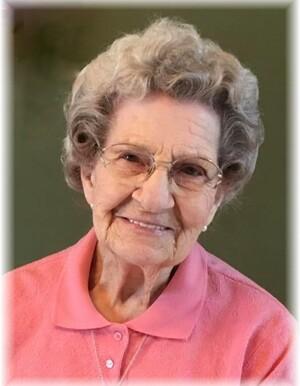 Rosemary Amelia Brinkman