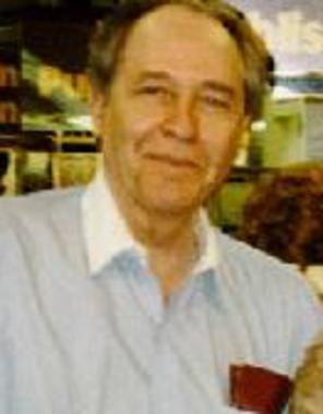 Joseph Louis Ryan