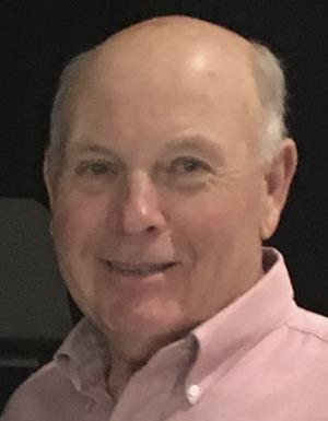 Eugene W. Freyer