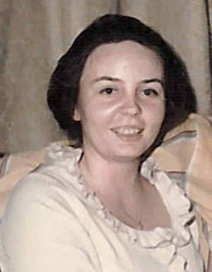 Vicki L. Vann