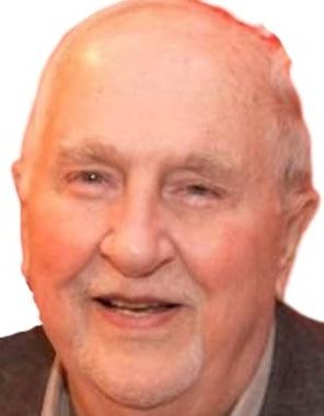 Frank V. Deuro