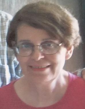 Kay F. Langley