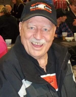George C Horne