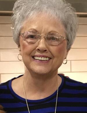 Marilyn Underwood