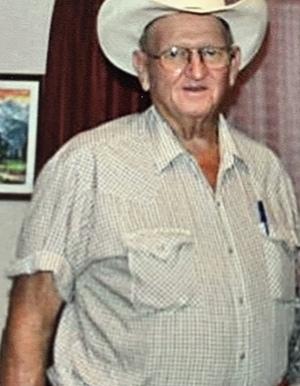 Sonny Sampson