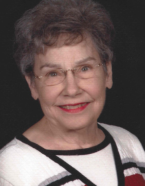 Dora Elizabeth Clark Johnson
