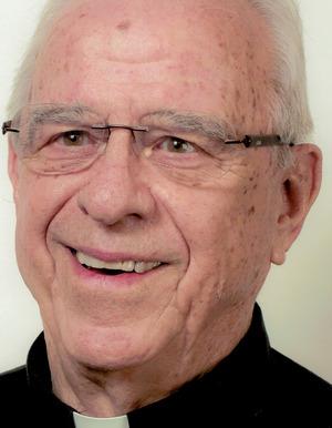 Arnold L. Gaus