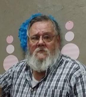 Floyd LaMar Davis
