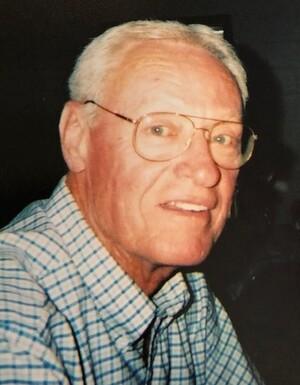 Rollin Edsil Corley, Jr.