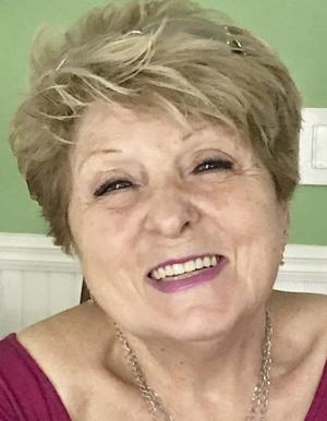 Lynn Lamontagne