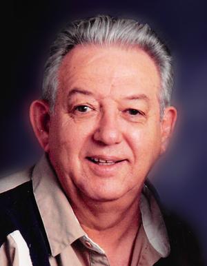 Larry D. Mollett