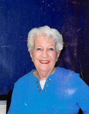 Eileen L. Pangle