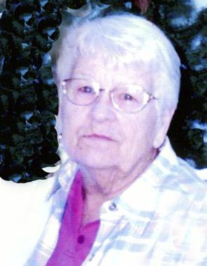 LaVera  Swarthout