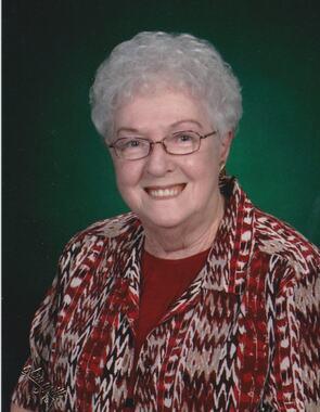 Shirley A. Hestilow