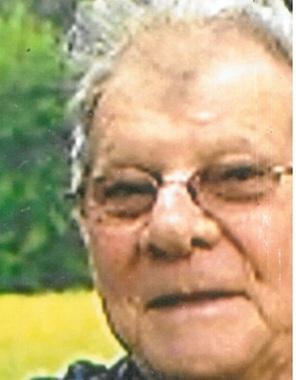 Billy L. 'Bill' Hice