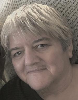 Joyce Ann (Eddy) Martin