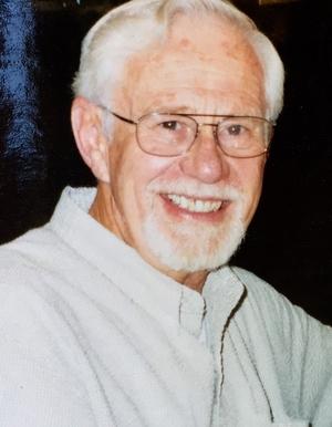 Robert R. Eilers