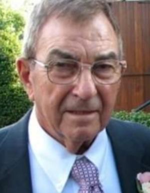 Robert Joseph Popp