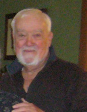William Leonard Platt