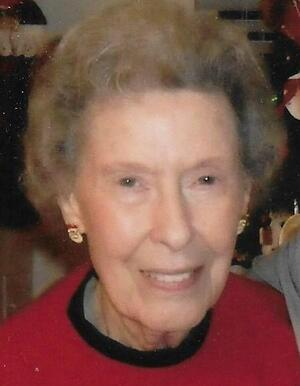 Beverly Rae Phoenix Boyd Pelnar