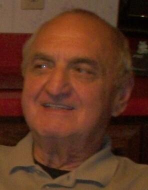 Steve A. Toth