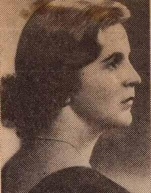 Karlene L. Clark