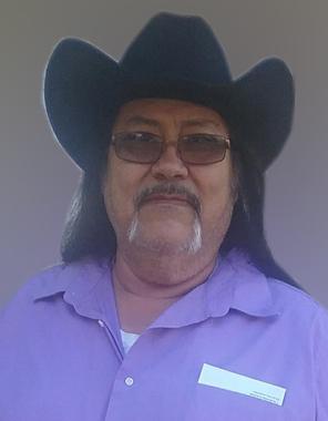 Rosauro  Perez