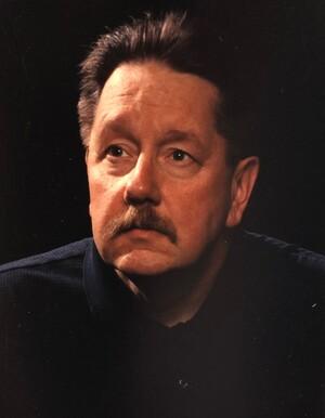 Tom T. Nowak