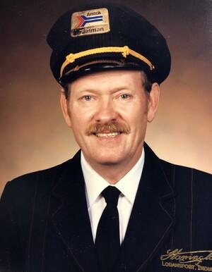 Bill J. Callaway