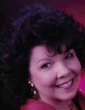 Paulette Bailey (Morris)