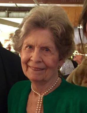 Celetta Ransom Powell Jones Obituary Thomasville Times