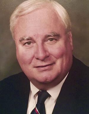 Bill Joseph Flannery