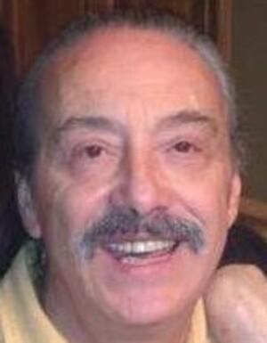 Henry Jolly W. Felicetti
