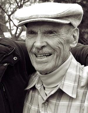 Leonard  A. Steeves