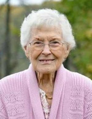 Vivian L. Nielsen Peters