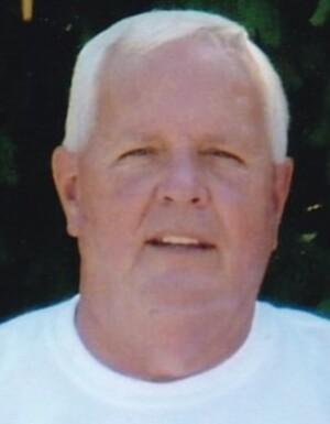 John J Brandenburg