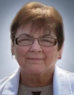 Nancy L. Marino