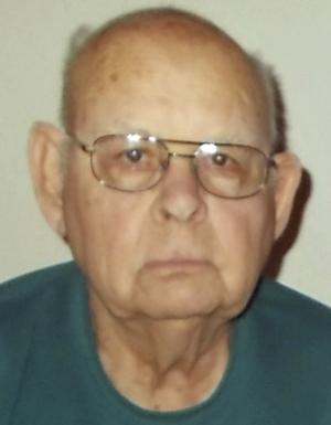 Thomas E. Tom Cox