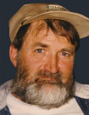 Phillip L. Phil Draper