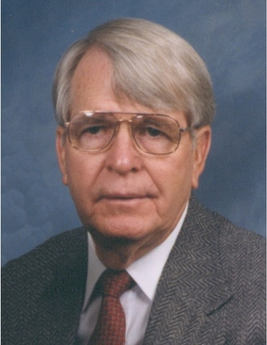 Wilbert H. Crager
