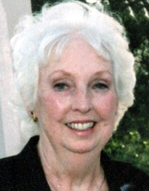 Wilma Van Hoose | Obituary | The Independent