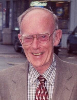 Dennis Elton Moore