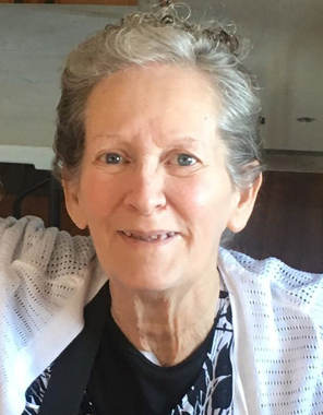 Dorothy M. Buening