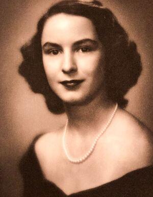 Glynda Beall